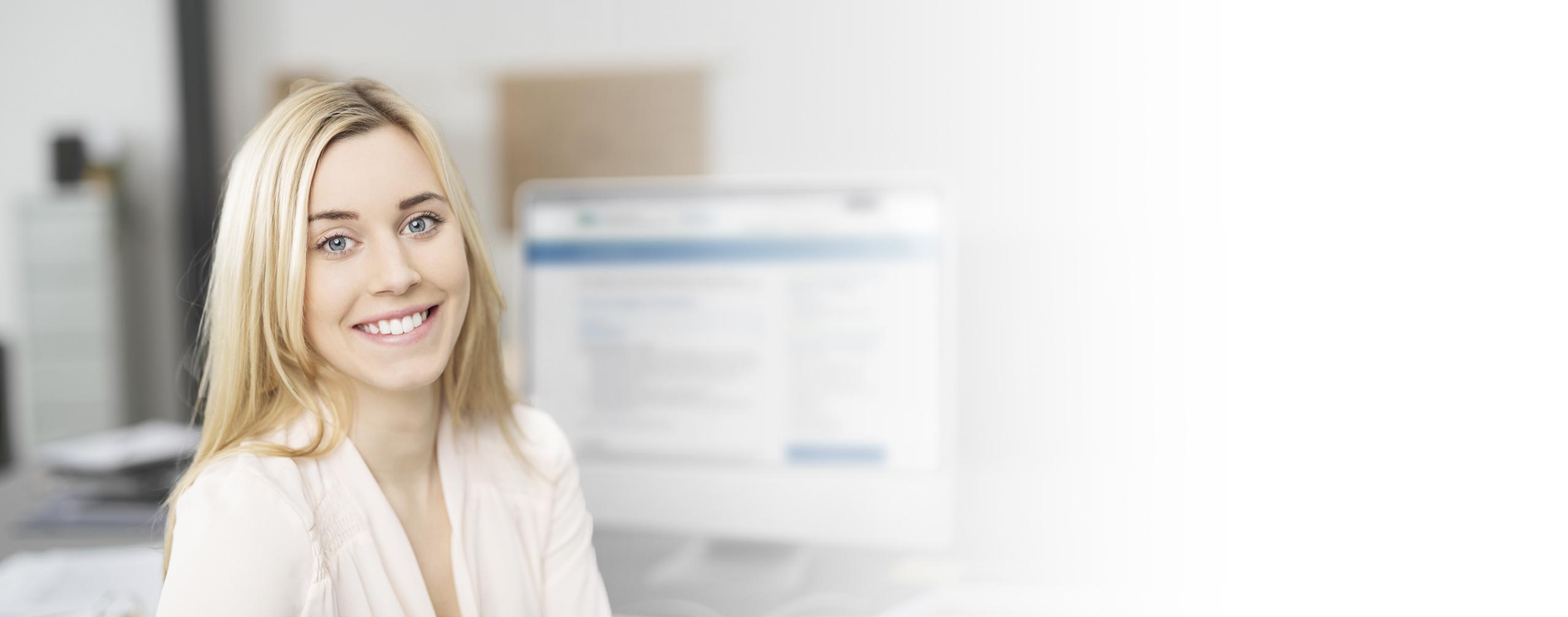 Fachanwaltsausbildung und Fortbildung für Fachanwälte - Akademie für ...